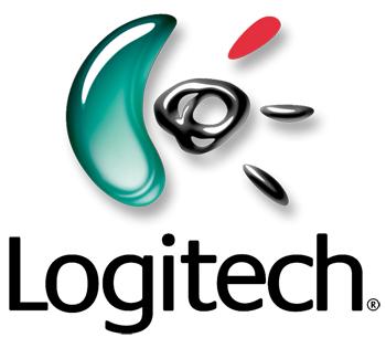 -25% de remise immédiate en caisse sur les souris Logitech