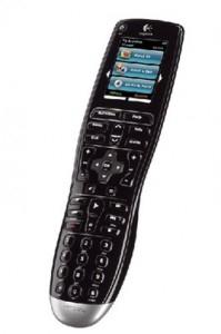 SEULEMENT dans 2 magasins : Télécommande universelle LOGITECH Harmony One EU