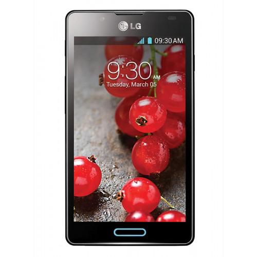 Smartphone LG Optimus L7 II ODR 40€