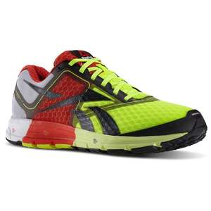 Chaussure running Reebok One Cushion / Guide pour  homme ou femme
