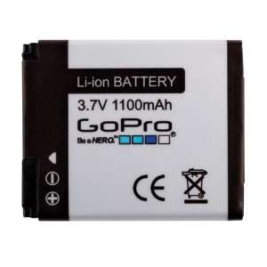 Batterie pour Gopro HD HERO