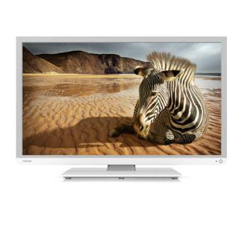 "TV 32"" Toshiba 32W1334DG (720p)"