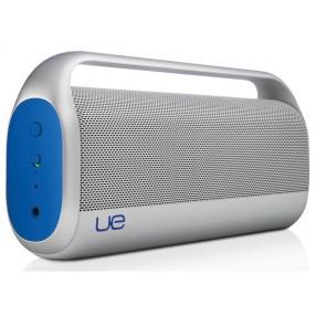 Enceinte Bluetooth Logitech UE Boombox ( modèle d'expo )