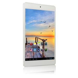 """Tablette 7.85"""" Mpman MPQC785 8 Go Blanc"""