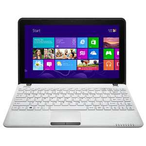 "PC Portable 11.6"" Tactile MSI S12T 3M-011FR Touch"