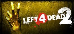 Left 4 Dead 2 sur PC