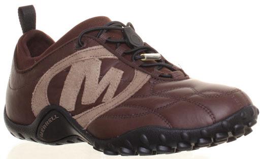 Paire de chaussure Merrell Striker Goal (taille 44 et 46)