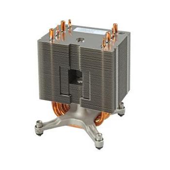 Radiateur pour processeur Intel AUPSRCBTP - Socket 2011