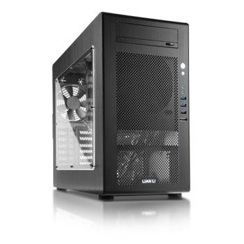 Boîtier PC Lian Li PC-V700WX