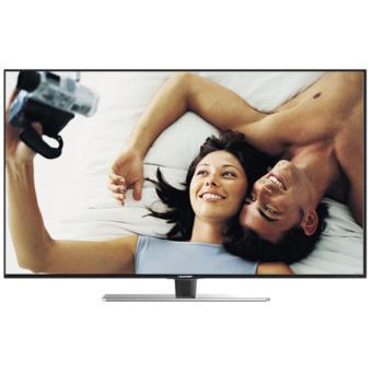 """TV 39"""" Blaupunkt BLA39/401I UHD 4K, 100Hz"""