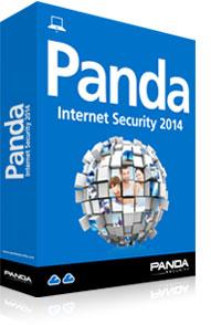 Logiciel Panda Internet Security 2014 gratuit