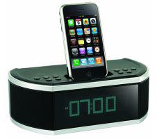 Station d'accueil pour iPod DKS177