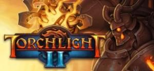Torchlight II 4-pack (précommande avec Torchlight I)