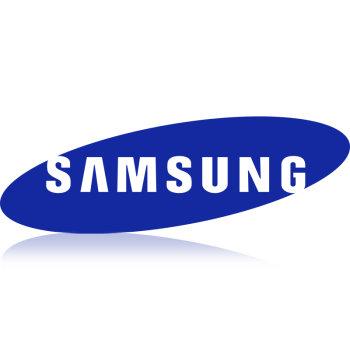 Extension de garantie pour PC Portable Samsung à 3 ans sur site J+1 - 3/4/5 -