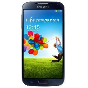 Smartphone Samsung Galaxy S4 (+ Bon d'achat 100€)