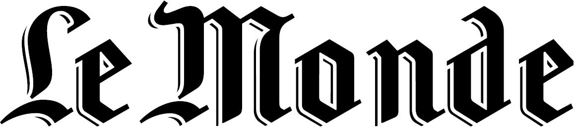 Journal Le Monde du 10 juillet gratuit en pdf (au lieu de 2€)
