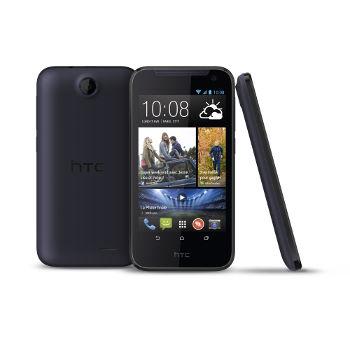 "Smartphone 4.5"" HTC Desire 310 4Go (Avec ODR de 30€)"