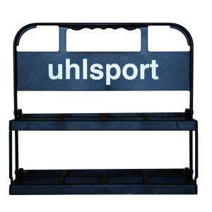 Porte-gourdes Uhlsport 8 places