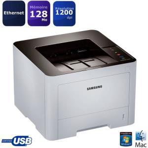 Samsung imprimante SL-M3320ND