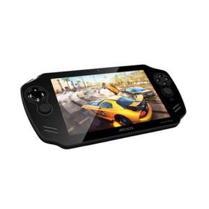 "Tablette 7"" Archos Gamepad 2 16 Go"