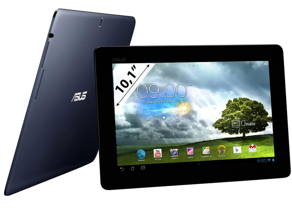 """Tablette 10"""" Asus MeMo Pad ME302C-1A003A"""