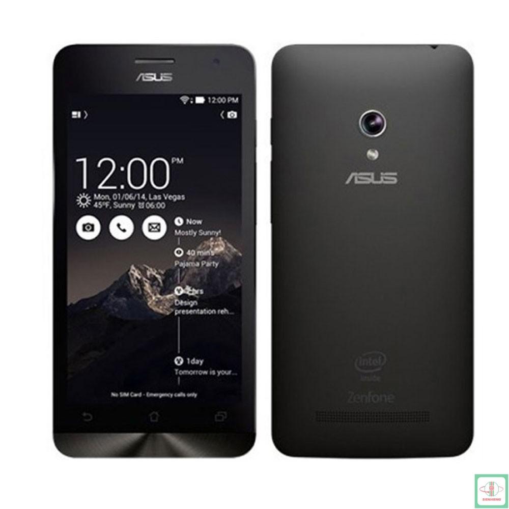 """Smartphone 5"""" Asus ZenFone 5 - 2Go de ram"""