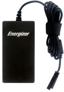 chargeur energizer 90w pour ordinateur portable HP
