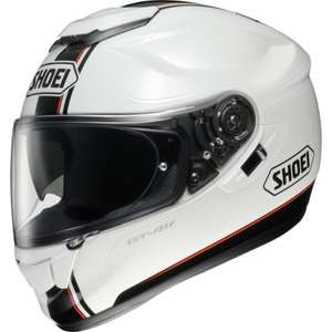 Casque moto Shoei GT-Air Wanderer