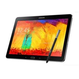 Tablette Samsung Galaxy Note 10.1 2014 Edition - 16Go (100€ ODR)