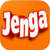 Jeu Jenga sur iOS gratuit (au lieu 2,69€)