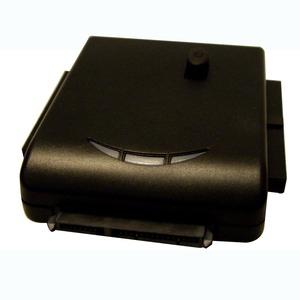 """Connecteur IDE/Serial ATA 3""""1/2 sur port USB 3.0 (5,95€ de port)"""