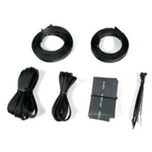 Kit de Rangement Thermaltake A2379 pour Câble d'ordinateur (5,95€ de port)