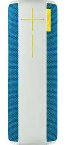 Enceinte portable Ultimate Ears Boom Bleu/blanc