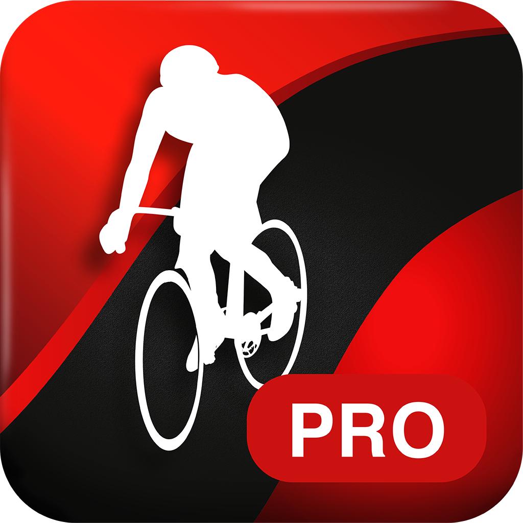 Aujourd'hui seulement : Runtastic Road Bike Pro gratuit sur iOS et android