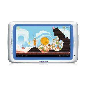 Tablette Enfant Archos ChildPad 4 Go