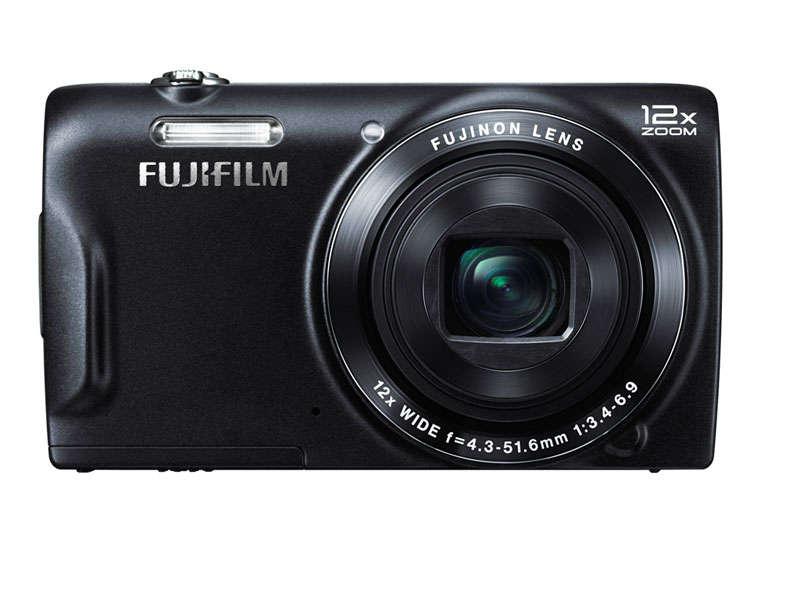 Appareil photo Fujifilm T500