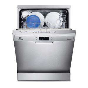 Lave-Vaisselle 12 couverts Electrolux ESF6510LOX