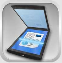 Mon Scanner de document gratuit aujourd'hui sur Android