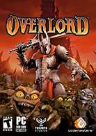 Humble bundle - 5 Jeux PC (Overlord, Operation Flashpoint...)