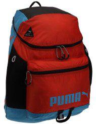 Sac à dos Puma Team Medium Bag