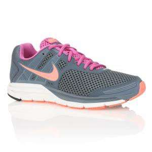 Chaussures de running Nike Zoom Structure +16 F (taille 42, 42.5 uniquement)