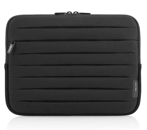 """Etui universel Belkin pour ordinateur portable/Tablette 10.2"""""""