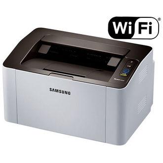 Imprimante laser Samsung SL-M2022W - Wifi