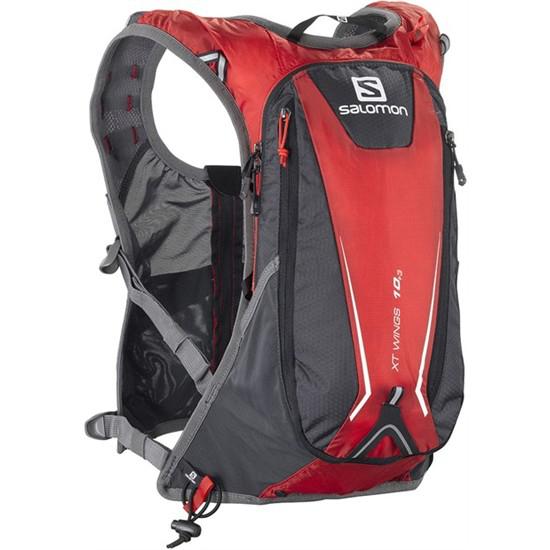 Sac à dos pour Trail Salomon XT Wings 10+3 Vest