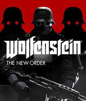 Entre 50% et 75% sur une sélection de jeux dématérialisés - Ex : Wolfenstein The New Order sur PC