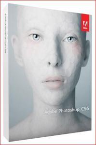 Photoshop CS6 (Mac ou PC) - remise de 500  Euros