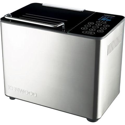 Machine à pain Kenwood BM450 1Kg 15 Programmes