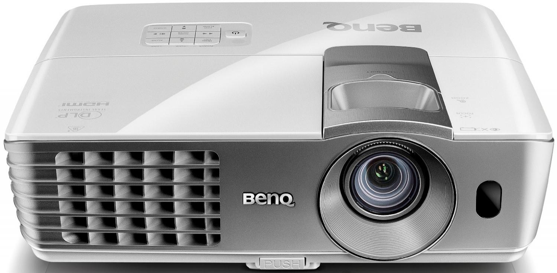 Vidéo-projecteur BENQ W1070