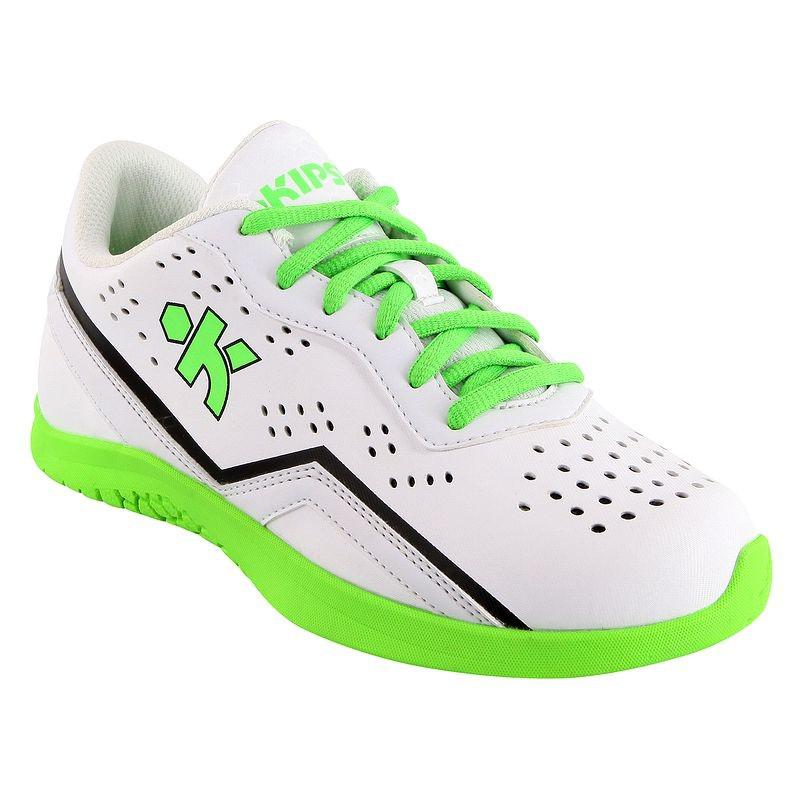Chaussures basketball Kipspeed Kipsta Adulte (39 à 46) à 9.95€ et Junior (32 à 38)