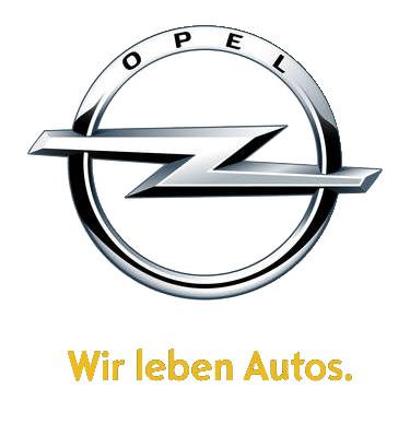 Contrôle sécurité (visuel) gratuit pour les propriétaires d'une voiture Opel